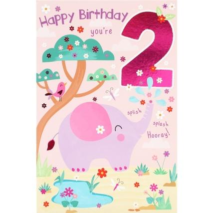 301168--happy-birthday-card-youre-2
