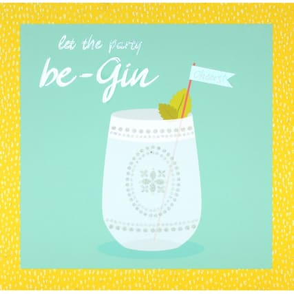 301168--let-the-party-be-gin-card