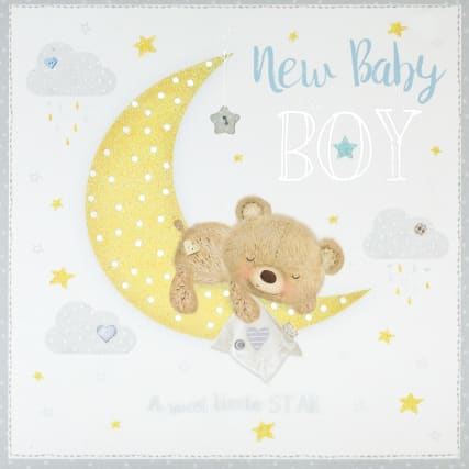 301168--new-baby-card-boy