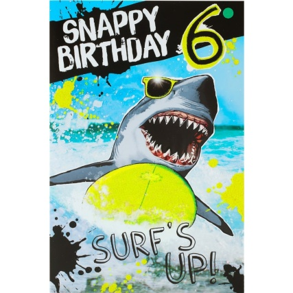 301168--snappy-birthday-card-6