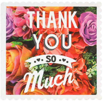 301168--thank-you-so-much-card