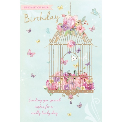 301168-General-Mod-Traditional-Birdcage