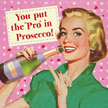 301168-Humour-Pro-In-Prosecco