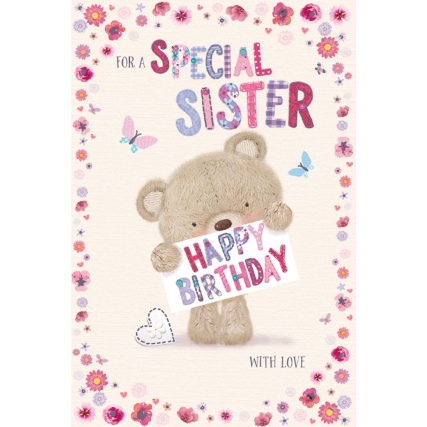 301168-Sister-Birthday-Cute-Millie-Bear