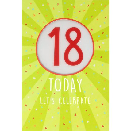 301168-age-birthday-card-18-acetate-window-lets-celebrate.jpg