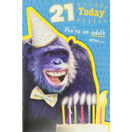 301168-age-birthday-card-18-monkey-youre-an-adult.jpg