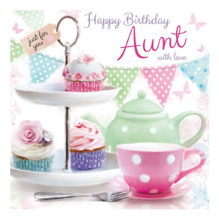 301168-aunty-bday-tea-and-cupcakes