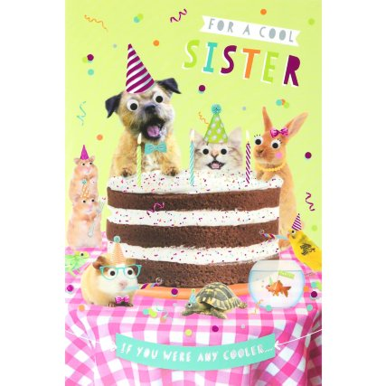 301168-birthday-card-animals-with-cake.jpg