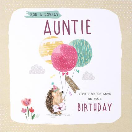 301168-birthday-card-auntie-hedgehog.jpg
