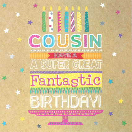301168-birthday-card-cousin-cake-super-fantastic.jpg