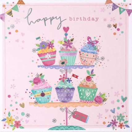 301168-birthday-card-cupcakes-on-stand.jpg
