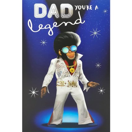 301168-birthday-card-dad-elvis-monkey.jpg