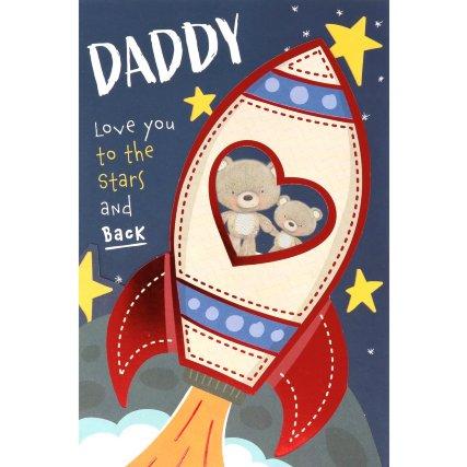 301168-birthday-card-daddy-bobby-in-rocket.jpg
