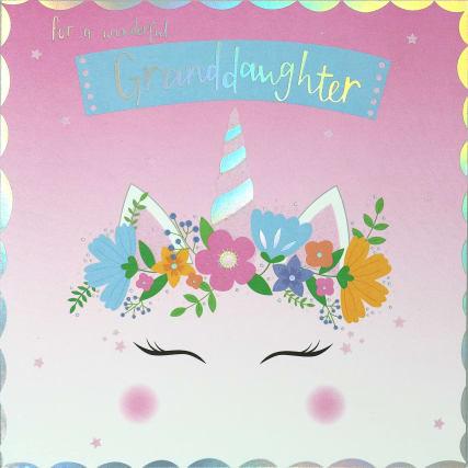 301168-birthday-card-granddaughter-unicorn.jpg