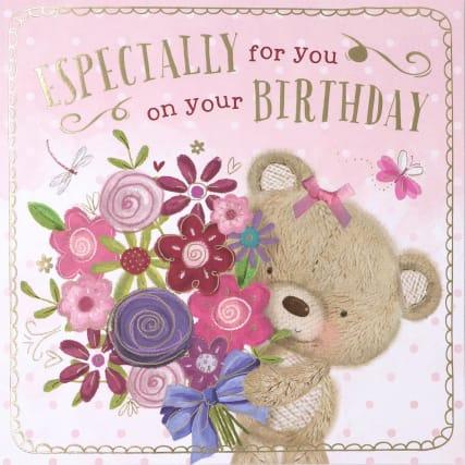 301168-birthday-card-millie-with-flowers.jpg