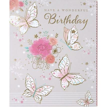 301168-birthday-card-mini-range-butterflies.jpg
