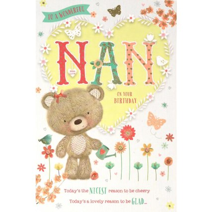 301168-birthday-card-nan-millie-with-watercan.jpg