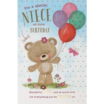301168-birthday-card-niece-millie-with-balloons.jpg