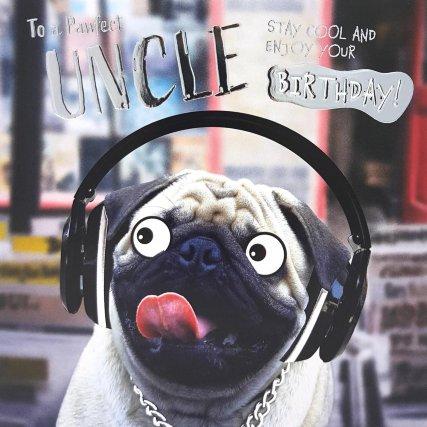 301168-birthday-card-uncle-bday-headphones-pug.jpg