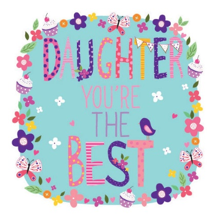 301168-daughter-youre-the-best