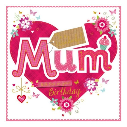301168-mum-bday-large-heart