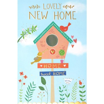 301168-new-home-bird-box-card.jpg