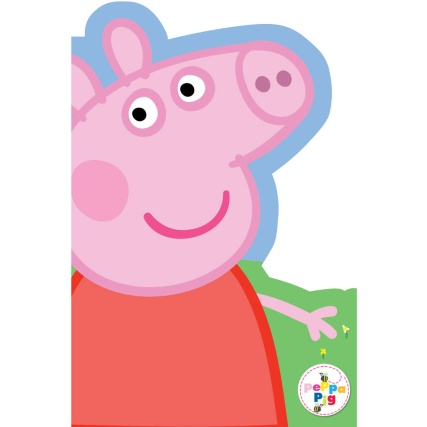 301168-peppa-the-pig-99p-card