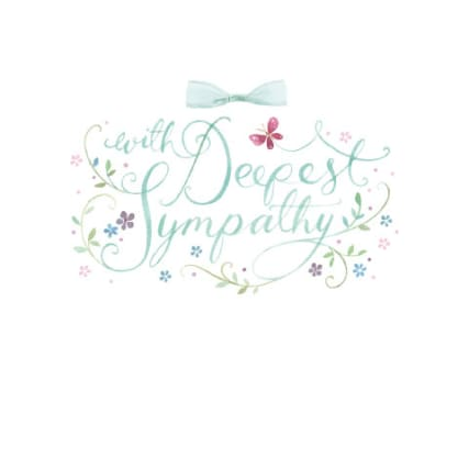 301168-with-deepest-sympathy