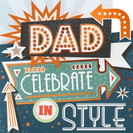 301170-birthday-card-dad-celebrate-in-style