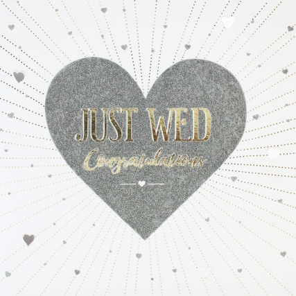 301170-congratulations-card-just-wed