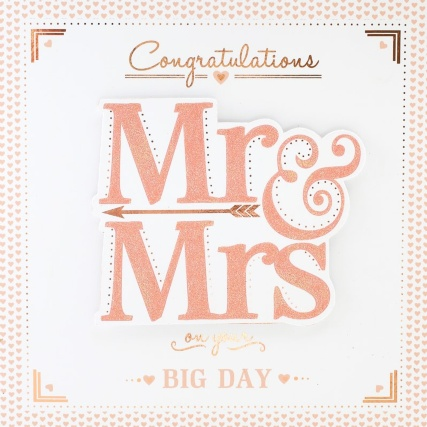 301170-congratulations-card-mrmrs