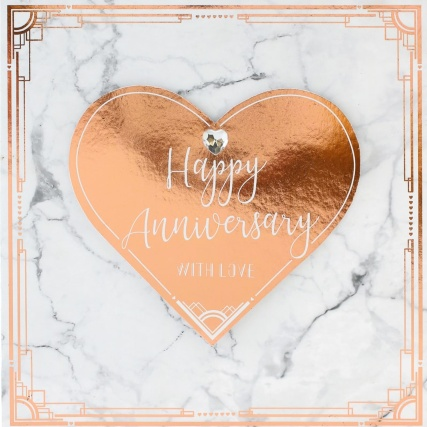 301170-happy-anniversary-card-with-love