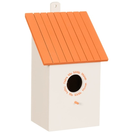 301195-wooden-bird-house-12