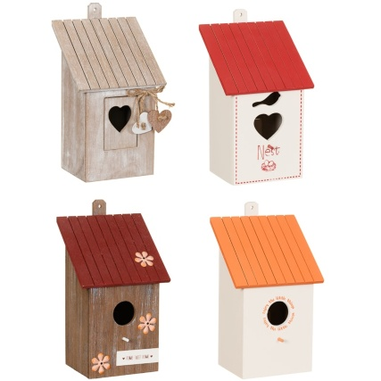 301195-wooden-bird-house-2