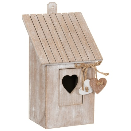 301195-wooden-bird-house-3