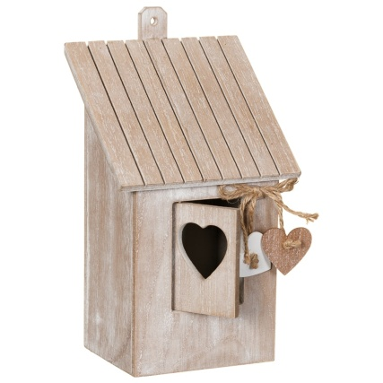 301195-wooden-bird-house-4
