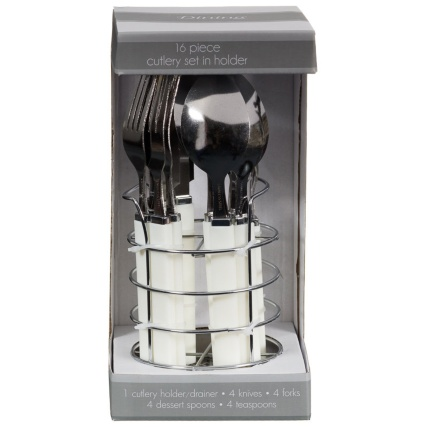 301224-16-piece-Cutlery-Set-in-Holder-white-2