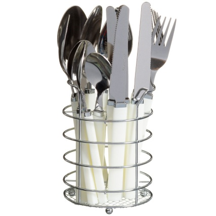 301224-16-piece-Cutlery-Set-in-Holder-white
