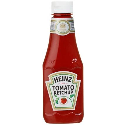 301253-Heinz-Tomato-Ketchup-300ml1