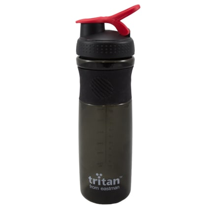 301315-Large-Tritan-Bottle-Black