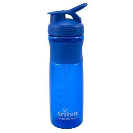 301315-Large-Tritan-Bottle-Blue