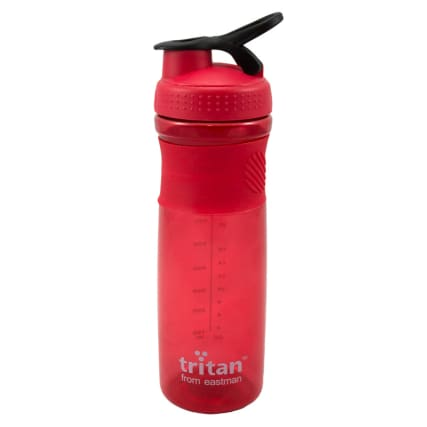 301315-Large-Tritan-Bottle-Red