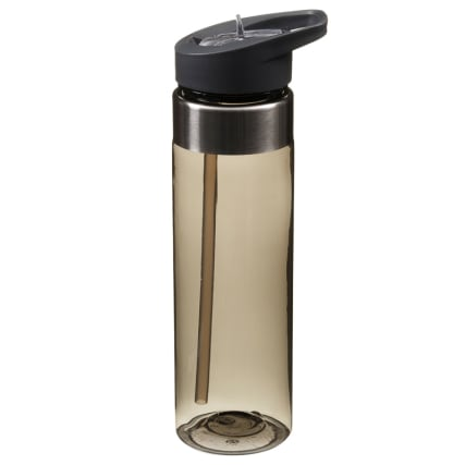 301316-Tritan-Drinks-Bottle-Charcoal