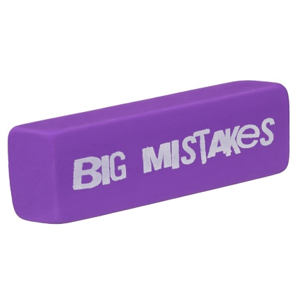301357-Jumbo-Eraser-big-mistakes-purple-21