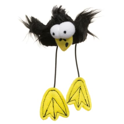 301386-Cat-Toy-with-Catnip-crows-feet-2