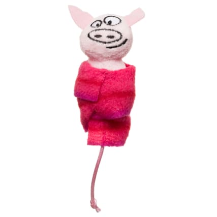 301386-Cat-Toy-with-Catnip-pig-in-a-blanket-2