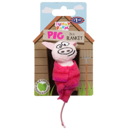 301386-Cat-Toy-with-Catnip-pig-in-a-blanket
