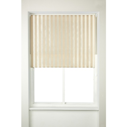 301517-STRIPED-GOLD-ROLLER-BLIND