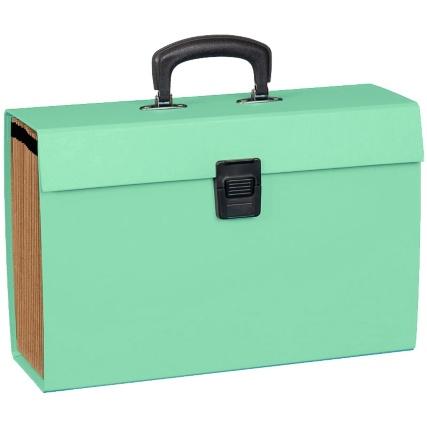 301634-homefile-green-21