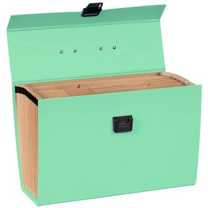301634-homefile-green1